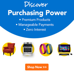 PurchasingPower